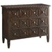 <strong>Almere Wall Cabinet</strong> by Crestview Collection