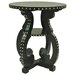<strong>End Table</strong> by Crestview Collection