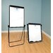 <strong>Docu Point Easel</strong> by Studio Designs