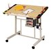 <strong>Deluxe Metal Craft Station</strong> by Studio Designs