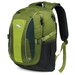 <strong>Evolution Computer Backpack</strong> by High Sierra