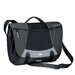 Cross-Sport Tank Messenger Bag