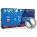 Safegrip Glove (50 Count)