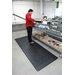 Superior Manufacturing Diamond Stat Anti-Static Floor Mat