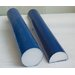 Washable Coat Blue TufCoat Open Cell Foam Roller