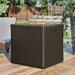 <strong>Suncast</strong> Blow Mold Resin Deck Box