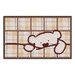 Teddy Bear Kids Rug