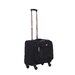 "<strong>Executive South West 17.5"" Spinner Suitcase</strong> by American Flyer"