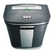 <strong>16 Sheet Duty Cross-Cut Shredder</strong> by Swingline