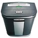 <strong>12 Sheet Duty Micro-Cut Shredder</strong> by Swingline