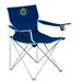 Logo Chairs MLB Deluxe Chair