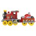 Peg Perego Choo Choo Extress Train