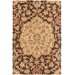 Alhambra Spanish-Inspired Rug