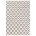 <strong>Dash and Albert Rugs</strong> Samode Fieldstone Ivory Indoor/Outdoor Rug