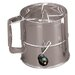 <strong>Eight Cup Flour Sifter</strong> by Fox Run Craftsmen