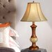 Hazelwood Home Table Lamp