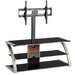"<strong>45"" Plasma TV Stand</strong> by Hazelwood Home"
