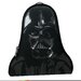 Star Wars Darth Vadar Toy Bag
