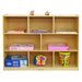 Preschool Shelf