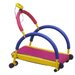 <strong>Kids Treadmill</strong> by A+ Child Supply
