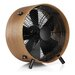 Stadler Form Floor Fan