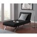 <strong>Emily Chaise Lounger</strong> by DHP