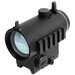 Tactical 1x42 Red and Green Dot Reflex Sight