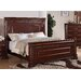 Greystone Ramsey Panel Bed