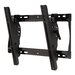 "<strong>Peerless</strong> Smart Mount Tilt Universal Wall Mount for 23"" - 46"" Plasma/LCD"