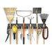 <strong>Tool Organizer Bar</strong> by Racor