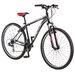 Schwinn Men's High Timber 29R Mountain Bike