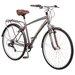 <strong>Men's Network 2.0 Hybrid Bike</strong> by Schwinn