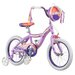 Girl's Juvenile Jasmine Road Bike