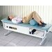 <strong>One-Section Hi-Lo Treatment Table</strong> by Fabrication Enterprises