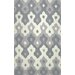 <strong>Cine Grey Pat Rug</strong> by nuLOOM