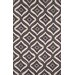 <strong>Cine Grey Henrietta Rug</strong> by nuLOOM