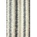 <strong>Barcelona Grey Logan Rug</strong> by nuLOOM