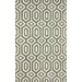 <strong>Cine Slate Josephine Rug</strong> by nuLOOM