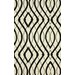 <strong>Barcelona Ivory Lee Rug</strong> by nuLOOM
