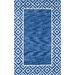 <strong>Cine Delfina Rug</strong> by nuLOOM
