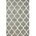 <strong>Cine Slate Marco Rug</strong> by nuLOOM