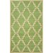 <strong>Varanas Green Awny Rug</strong> by nuLOOM