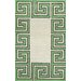 <strong>Varanas Green Roest Rug</strong> by nuLOOM