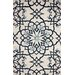 <strong>Filigree Minorca Rug</strong> by nuLOOM