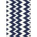 <strong>Barcelona Navy Zoren Rug</strong> by nuLOOM
