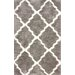 <strong>Block Island Grey Beatrice Rug</strong> by nuLOOM