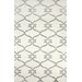 <strong>Gradient Ivory Envas Rug</strong> by nuLOOM