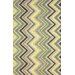 <strong>Heritage Multi Lucca Rug</strong> by nuLOOM