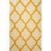 <strong>Varanas Gold Thelma Rug</strong> by nuLOOM