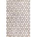 nuLOOM Filigree Grace Area Rug